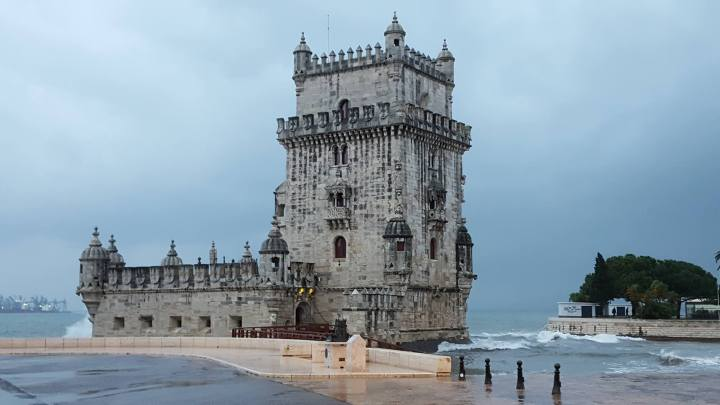 torre de blem