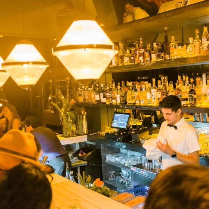 Baltra Bar.jpg