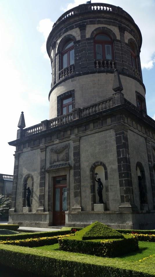chap castle 4