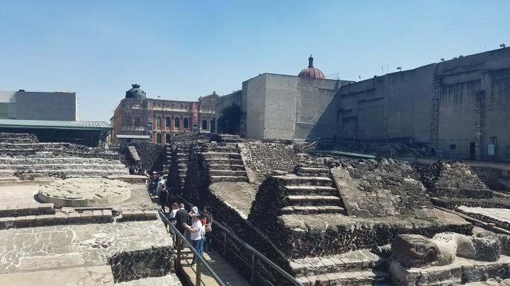 templo mayor 2