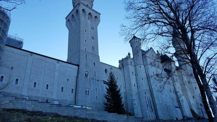 neu castle 2