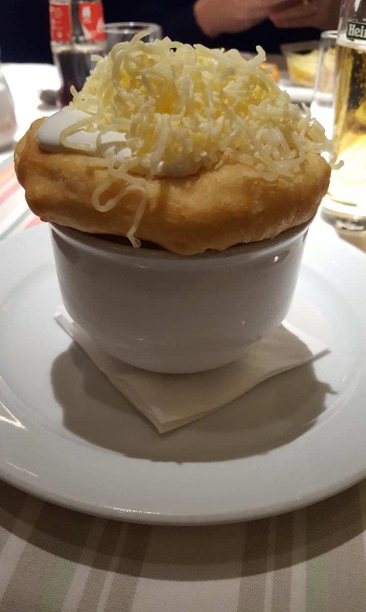langos-soup.jpg