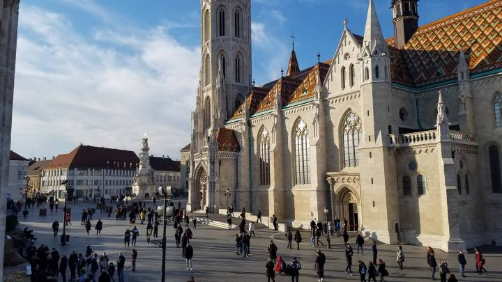 matthias church 2