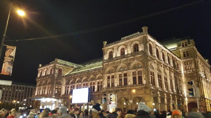 20180101_182212.jpg